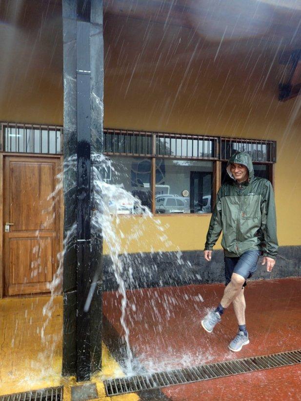 2016-12-29 Iguazu8.jpg