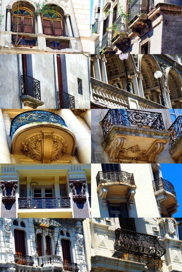 Balconies2.jpg